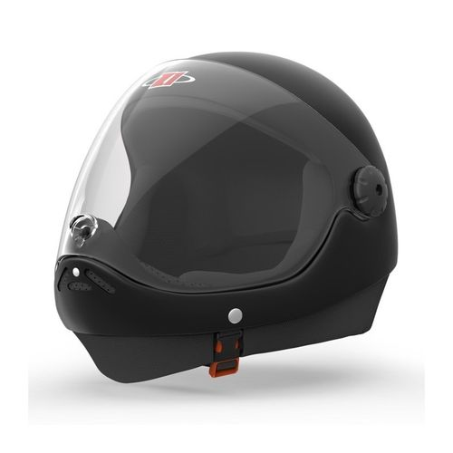 Casco Integrale Z1